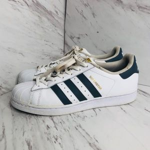 ADIDAS SUPPER START SNEAKERS SHOE